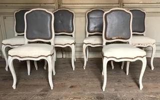 Louis Xvi Stoel : Louis search results european antiques decorative